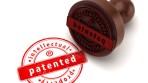 Patent Nedir ve Nasıl Patent Belgesi Alırım?