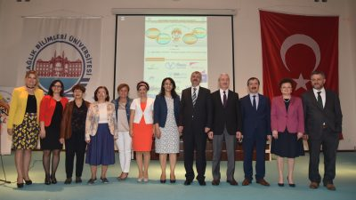 Zeynep Kamil Hastanesi V. Hemşirelikte İnovasyon Sempozyumu